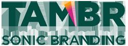 Tambr logo