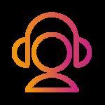 Podcast sonic branding